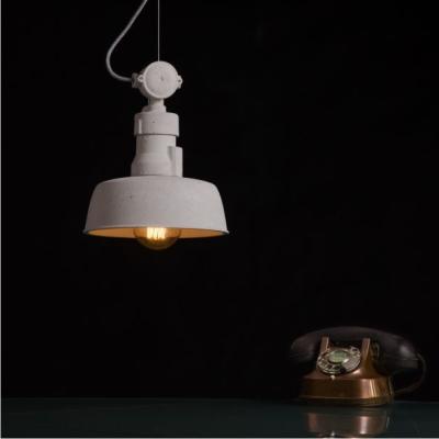 LOFT LIGHT design