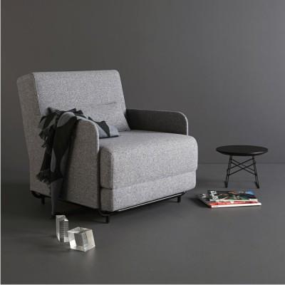 Fotele z funkcj± spania