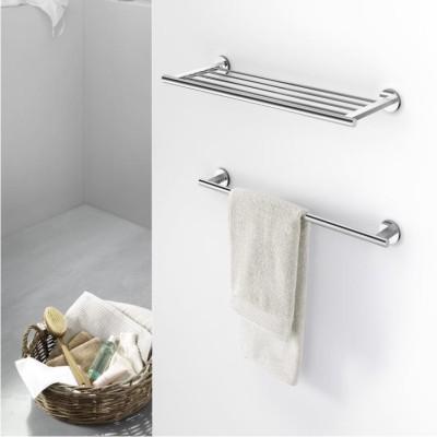 Pó³ki ³azienkowe i pó³ki prysznicowe