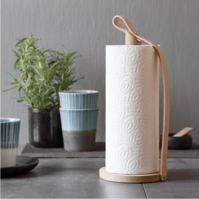 Stojaki na papierowe rêczniki kuchenne