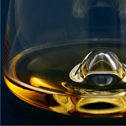 Zestawy szk³a do whisky