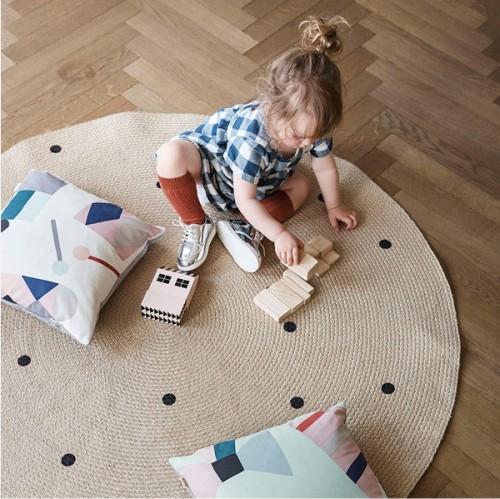 Tekstylia dzieciêce